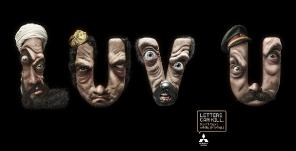 lfsbr_04222_africa_psycho_letters_luvu_rtf2