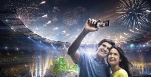 04653_LFBR_Gael_Visa_Olimpiadas2016_RT4B_MM